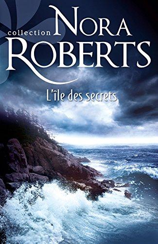 9782280217958: L'île des secrets