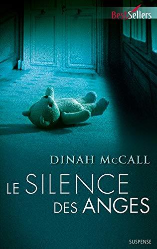 9782280219518: Le Silence des Anges