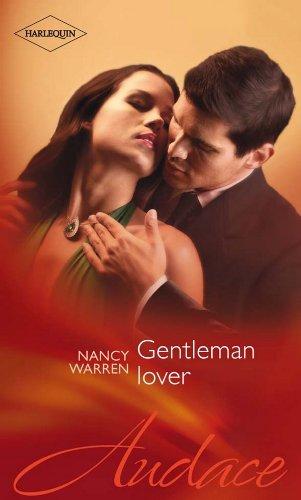 9782280219662: Gentleman lover