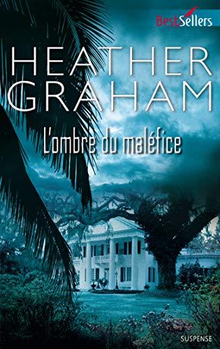 9782280220828: L'ombre du maléfice (Best-sellers)