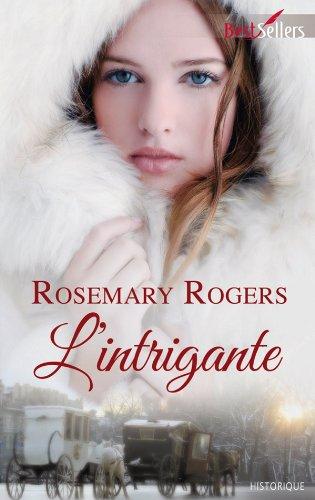 9782280220897: L'intrigante (French Edition)