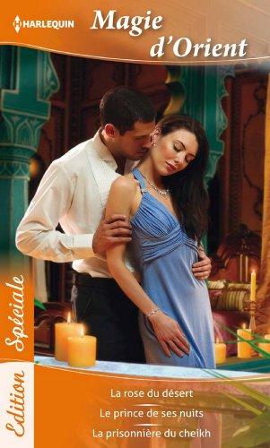 9782280247924: Parfums d'Orient