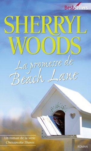 9782280248792: La promesse de beach Lane