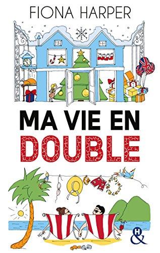 9782280279079: Ma vie en double