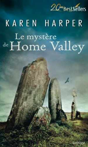 9782280284455: Le mystère de Home Valley