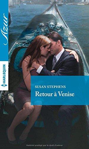 9782280328364: Retour à Venise