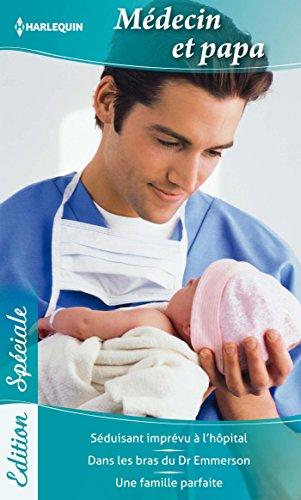 9782280331326: Médecins et papas