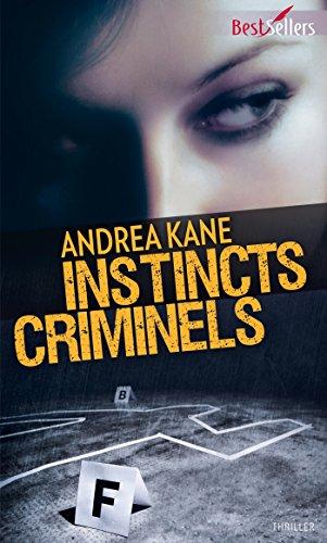 9782280331685: Instincts criminels