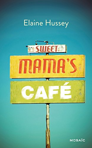 9782280334259: sweet mama's café