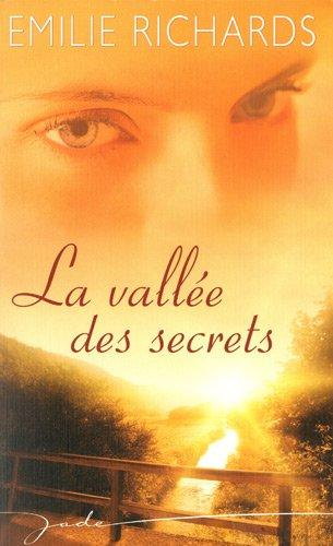 9782280808996: La vallee des secrets