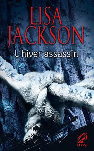 L'hiver assassin (2280815338) by [???]
