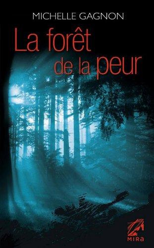 La forêt de la peur (9782280818322) by [???]