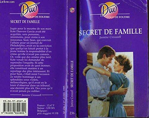 Secret de famille (2280822806) by [???]