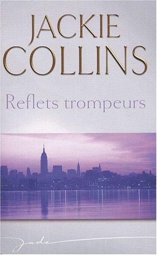 9782280835510: Reflets trompeurs