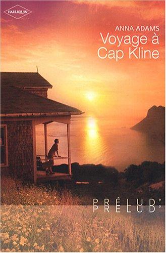 9782280837538: Voyage à Cap Kline