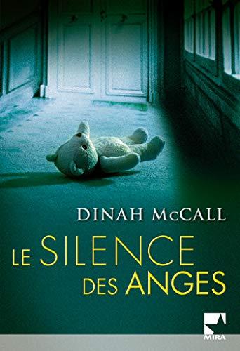 9782280838313: Le silence des anges