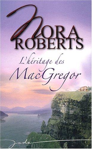 9782280840118: L'héritage des MacGregor
