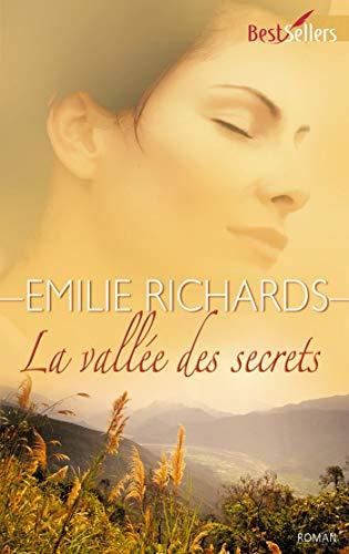 9782280842822: La vallée des secrets