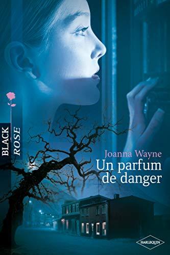 9782280843584: Un parfum de danger