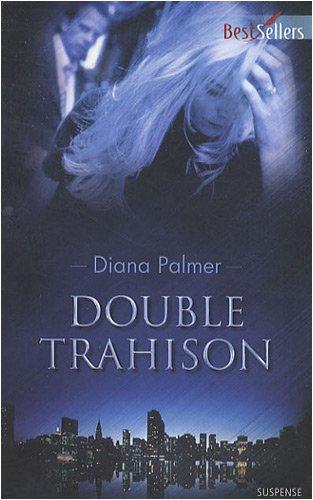 9782280848657: Double trahison