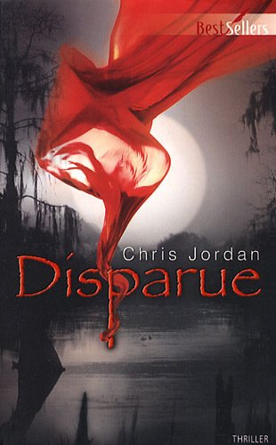 9782280849074: Disparue (French Edition)