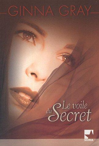 9782280855266: Le voile du secret