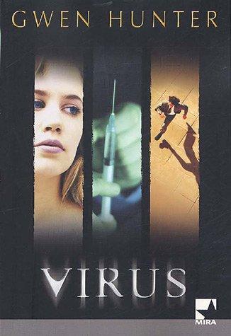 9782280855310: Virus