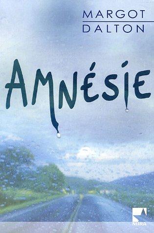 9782280855594: Amnésie