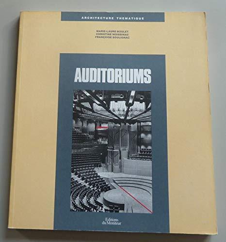 9782281190526: Immeubles de bureaux (Architecture thematique) (French Edition)