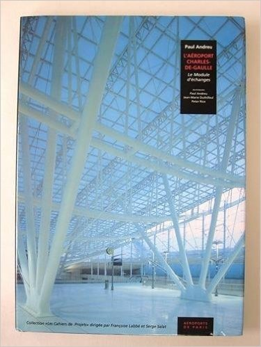 CHARLES DE GAULLE ; LE MODULE D'ECHANGE ; EDITION FRANCAISE: ANDREU, PAUL