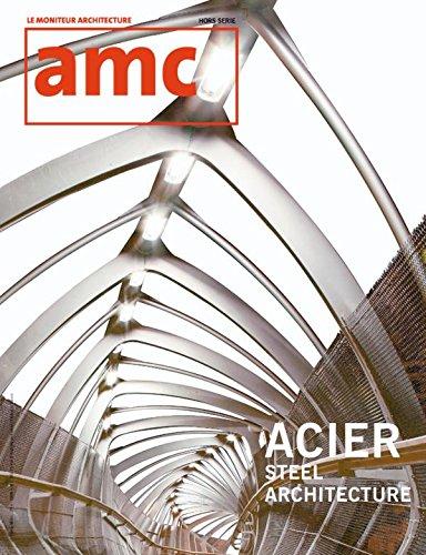 9782281193688: Amc Acier Hors Serie (French Edition)