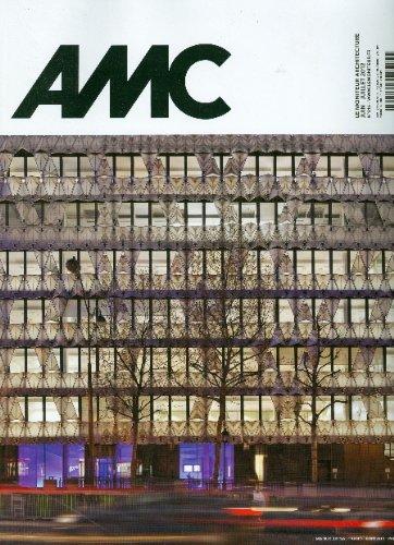 9782281195255: AMC 216 JUIN JUILLET 2012