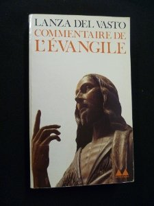 9782282302294: Commentaire de l'Évangile