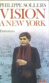 9782282302362: Vision à New York