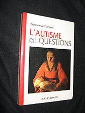 9782283017401: L'autisme en questions