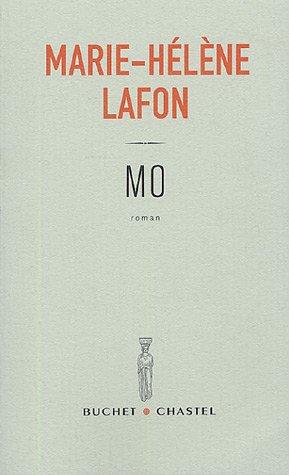 MO: LAFON MARIE HELENE