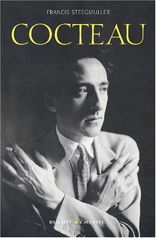Cocteau (French Edition): Francis Steegmuller
