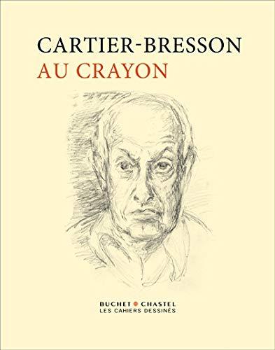 9782283020531: Au crayon (French Edition)
