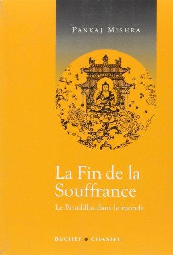 Fin de la souffrance (La) (2283021537) by [???]