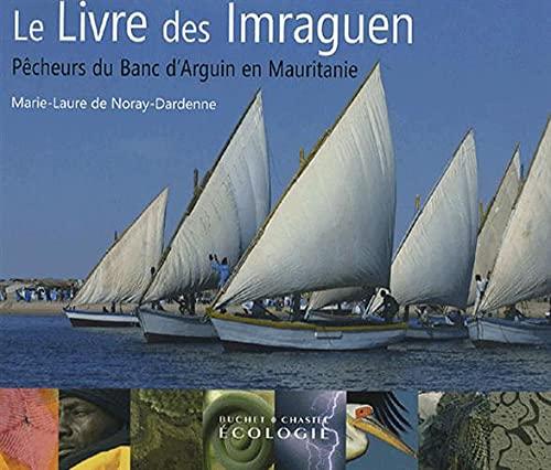 9782283022337: Le Livre des Imaraguen (French Edition)