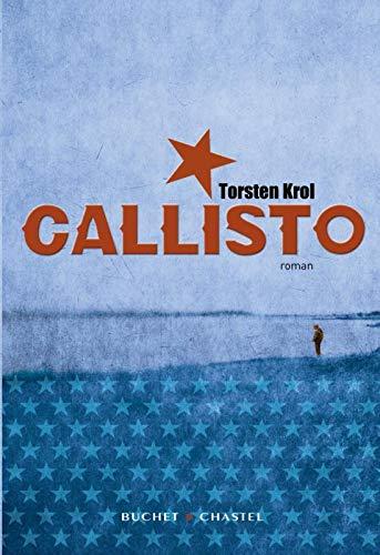 9782283022764: Callisto
