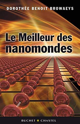 9782283023365: Le meilleur des nanomondes