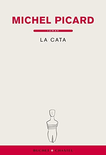 9782283023761: La cata (French Edition)
