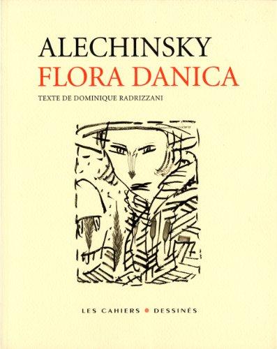 9782283024119: Flora danica