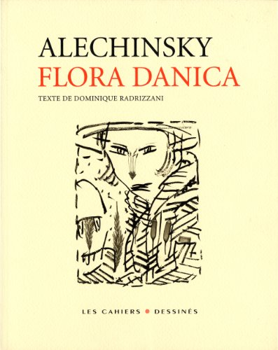 9782283024119: Flora danica (French Edition)