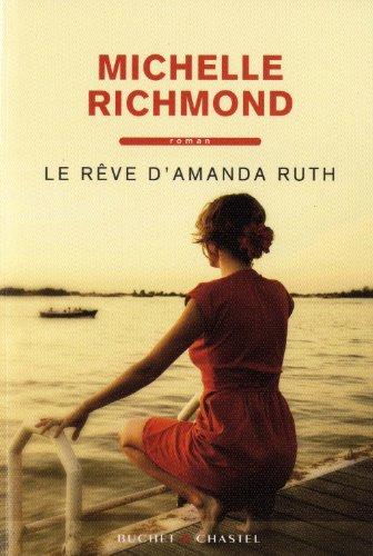REVE D AMANDA RUTH -LE-: RICHMOND MICHELLE