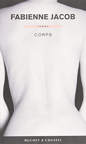 9782283024652: Corps (French Edition)