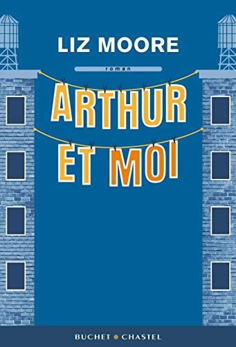 9782283025130: Arthur et moi