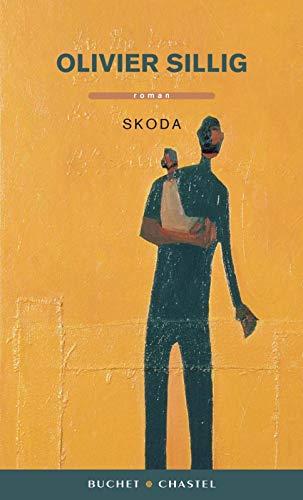 9782283025222: Skoda (French Edition)