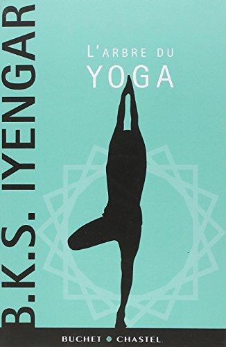 9782283025765: L'arbre du yoga